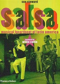 latin american salsa music